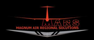 MARS Regional